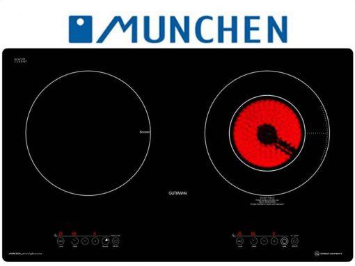 Bep Tu Munchen Duc Q2fly Max