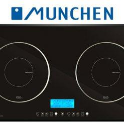 Bep Tu Munchen Mt03 Duc