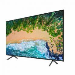 Smart Tivi Samsung 43 inch UHD 4K UA43NU7100KXXV