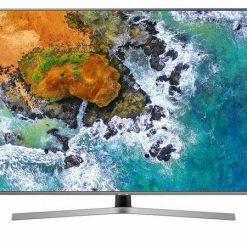 Smart Tivi Samsung 43 inch UHD 4K UA43NU7400KXXV