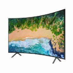 Smart Tivi Màn Hình Cong Samsung 55 inch UHD 4K UA55NU7300KXXV