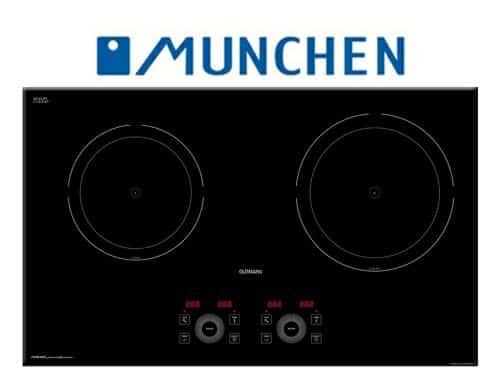 Bep Tu Munchen G60