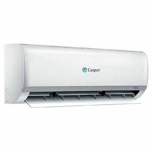 Điều Hòa Casper LC-09TL22