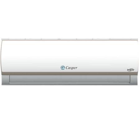 Điều Hòa Casper IC-12TL33