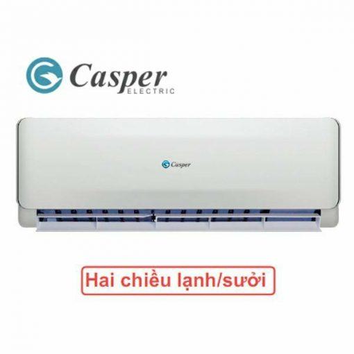 Điều Hòa Casper EH-09TL11