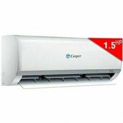 Điều Hòa Casper LC-12TL22