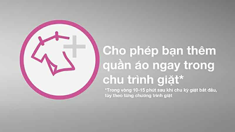 May Giat Cua Truoc Ewf12853s 9