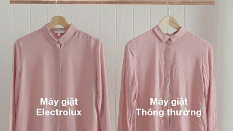 May Giat Cua Truoc Ewf14023s 2