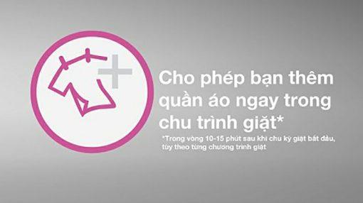 May Giat Cua Truoc Ewf14023s 5