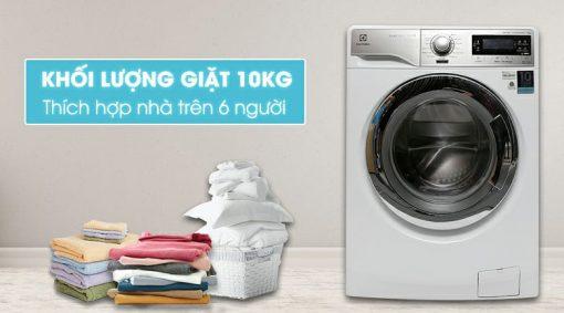 May Giat Electrolux Ewf14023 4 1