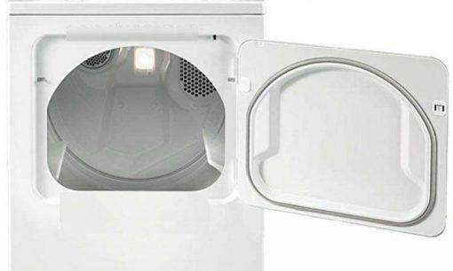 Máy Sấy Cửa Trước Whirlpool 3LWED4705FW 15kg - 3LWED4705