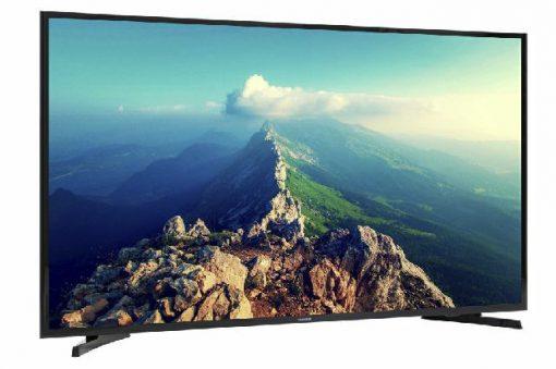 Smart Tivi Samsung 49 inch Full HD UA49J5250AKXXV