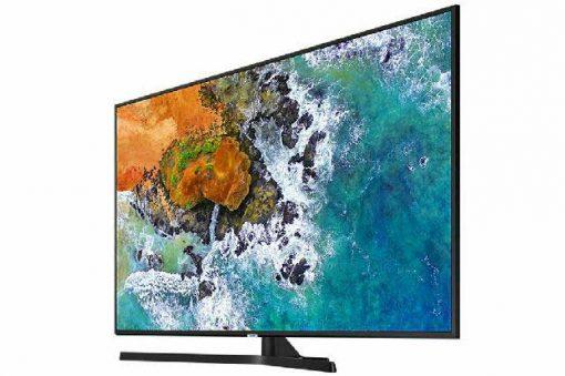 Smart Tivi Samsung 43 inch 4K UHD UA43NU7800KXXV