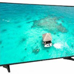 Smart Tivi 4K UHD Samsung 43 inch 43NU7090