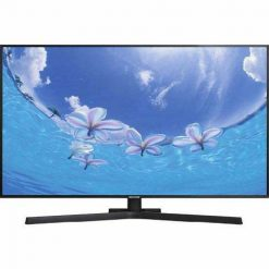 Smart Tivi Samsung 50 inch 4K UHD UA50NU7800KXXV
