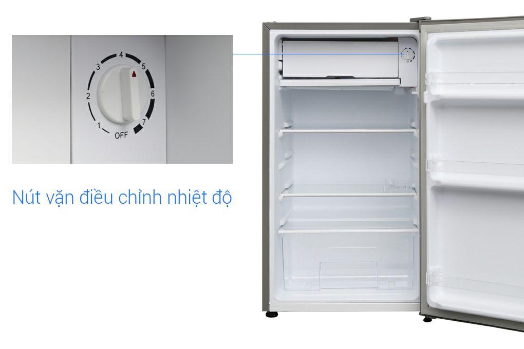 Tủ lạnh EUM0900SA