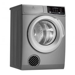 Máy Sấy Cửa Trước Electrolux EDV805JQSA 8kg