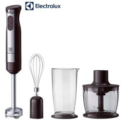 May Xay Sinh To Cam Tay Electrolux