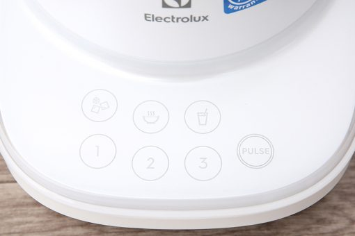 May Xay Sinh To Electrolux E7tb1 50cw 4