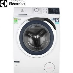 May Giat Cua Truoc Electrolux Inverter 9 Kg