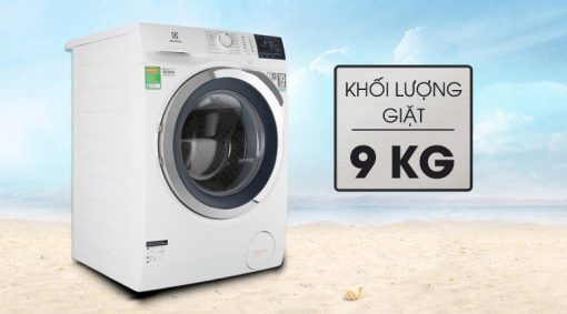 May Giat Cua Truoc Electrolux Inverter 9 Kg 3