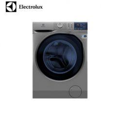 Máy Giặt Electrolux EWF9024ADSA