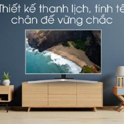 Smart Tivi Samsung 43 inch 4K UHD UA43RU7400
