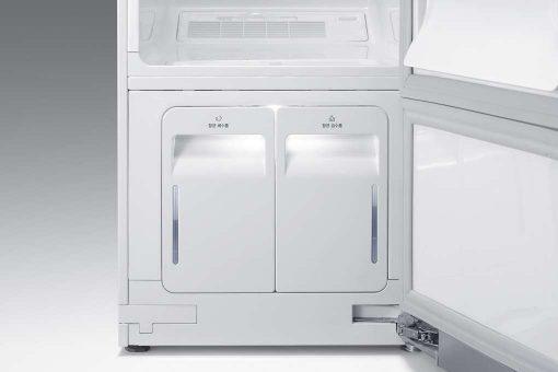 Máy Giặt Hấp Sấy Lg Styler S3rf 3