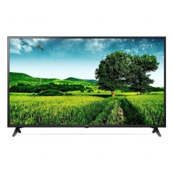 Smart Tivi LG 50 inch 4K UHD 50UM7600PTA