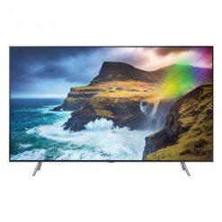 Smart Tivi QLED Samsung 65 inch 4K UHD QA65Q75RAKXXV
