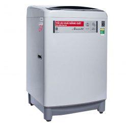 Máy Giặt Cửa Trên Inverter LG T2310DSAM (10kg)