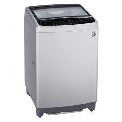 Máy Giặt Cửa Trên Inverter LG T2351VSAM (11.5kg)