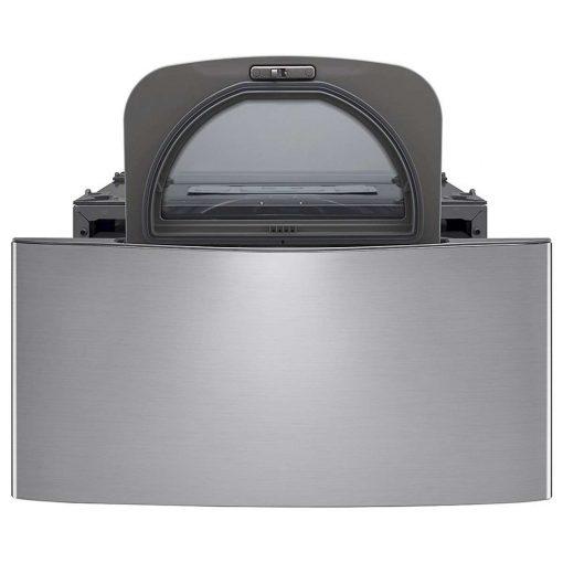 Máy Giặt Mini Inverter LG TC2402NTWV (3.5kg)