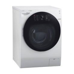 May Giat 105 Kg Say 7 Kg Main Wash Lg Fg1405h3w1 Inverter 55gn2t