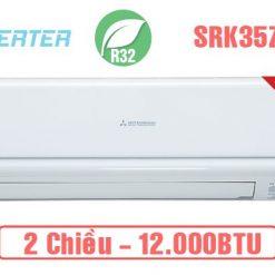 Src35zsps S5 4