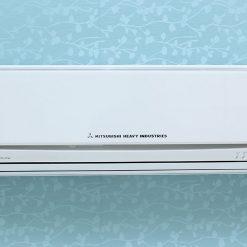 Điều Hòa Mitsubishi Heavy SRK/SRC10CRS-S5