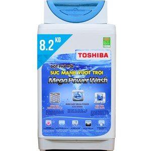 20726 15108 May Giat Toshiba 82kg E920lvwb