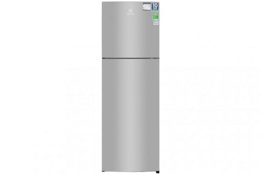 Etb2802h A