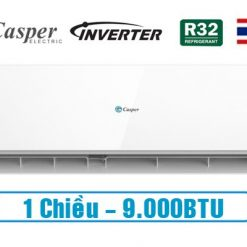 Inverter Ic 09tl32