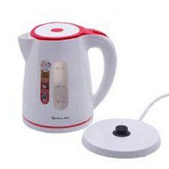 Am Sieu Toc Smartcook Kes 0696 1 (1)