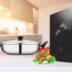 Bep Dien Tu Cao Cap Smartcook Ics 3876 (1)