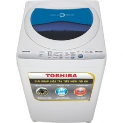 May Giat Toshiba Aw A800sv