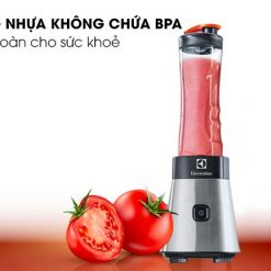 May Xay Sinh To Electrolux Emb3025 600ml Kieu Dang The Thao (2)