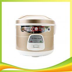 Nồi cơm điện Smartcook RCS-0893