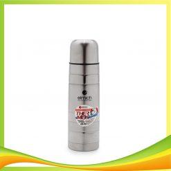 Phích giữ nhiệt Elmich INOX 304 750ml (2245197)