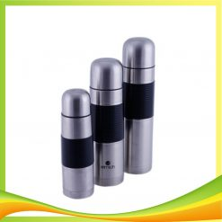 Phích giữ nhiệt ELMICH inox 304 1000ml S10