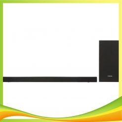 Loa thanh soundbar Samsung 2.1 HW-R450 200W