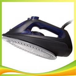 Bàn ủi hơi nước Panasonic NI-U600CARA
