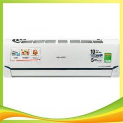 Điều hòa Sharp Inverter 12000BTU 1.5 HP AH-X12XEWMới 2020