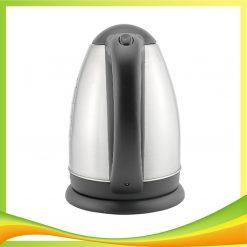Bình siêu tốc Smartcook KES-3854